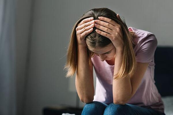 prevenir el maltrato infantil