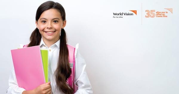 escuela_world_vision
