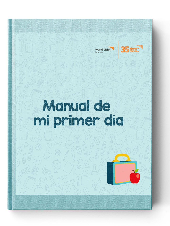 ebook_mi_primer_dia