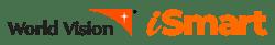 Logo-WV-iSmart